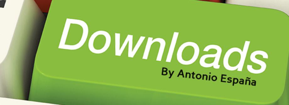 Download - Rod Stewart Fan Club